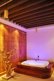 49 best wellness images on pinterest wellness boutique hotels