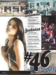 melonie diaz the fashion spot