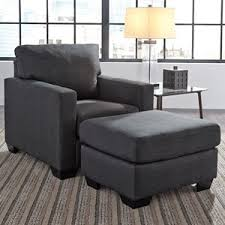 Chair With Matching Ottoman Chair And Ottoman Bellingham Ferndale Lynden And Birch Bay