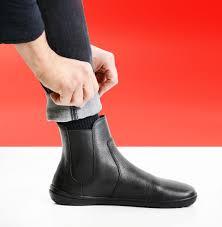 vivobarefoot fulham boots men u0027s