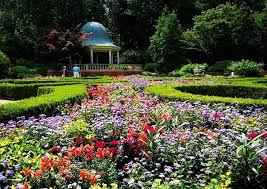 St Louis Botanical Garden Hours 34 Cheap Things To Do In St Louis This Summer
