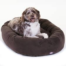 5 top selling dog beds in amazon to choose from best dog bed
