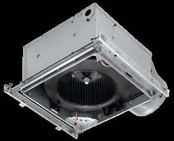 broan 277v exhaust fan wherever you dwell live more comfortably