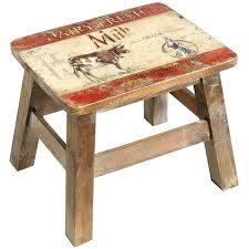 kitchen footstool u2013 moute