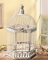 cheap bird cage for decoration find bird cage for decoration