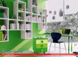 home interior solutions home gallery