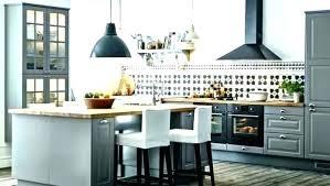 stores cuisine modale de cuisine ouverte modele cuisine americaine cuisine