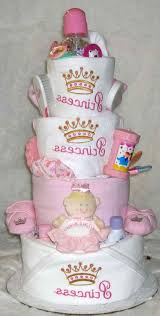 shower cakes queenie gorgeous stay at home mum gorgeous baby