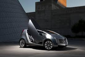 future cadillac what u0027s wrong with this picture the cimmaron of the future edition