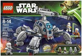 black friday 2016 target legos target star wars and lego movie lego sets up to 40 off free