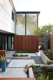 backyard architecture backyard designs that embrace the outdoor beauty