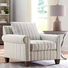 Chair Living Room Best 33 Arm Chairs Living Room Accent Arms Look Impressive For
