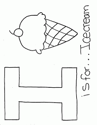 100 letter c coloring pages index of coloring pages free