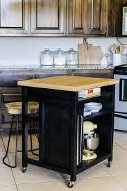black kitchen island attractive black kitchen island stools shelf