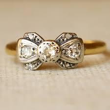 art deco octopus ring holder images Buy online art deco jewelry pretty jewelry exquisite women 39 s jpg