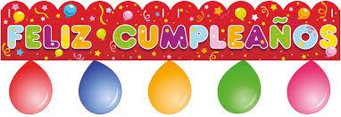 imagenes feliz octubre en octubre cumpleaños feliz club isaba