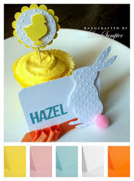 Easter Table Decorations Uk by Card Making Supplies Papermill Direct