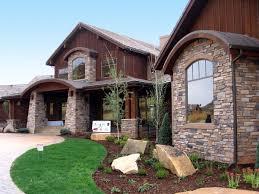 don gardner butler ridge the peyton 1289 http www dongardner com house plan 1289 the
