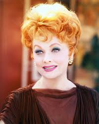 cate blanchett has been cast as lucille ball in new bio pic good