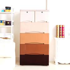 Plastic Cabinets Wardrobes Clear Plastic Wardrobe Storage Plastic Storage