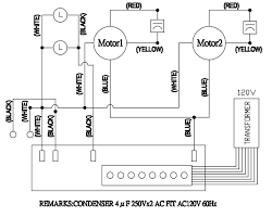 duct fan wiring diagram duct wiring diagrams instruction
