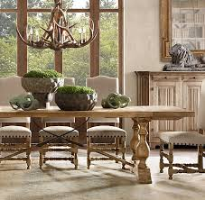 Chairs For Dining Room Table Best 25 Restoration Hardware Dining Chairs Ideas On Pinterest
