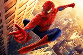 spiderman hd wallpapers images 39 hd wallpapers buzz
