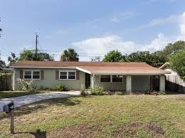 beach house melbourne real estate melbourne fl homes for sale
