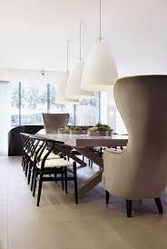 bubble chair best kelly hoppen images on pinterest shenzhen luxury