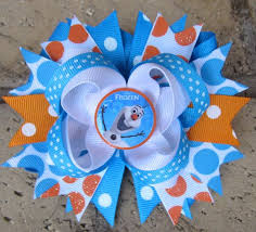custom hair bows 308 best hair bows crafts images on boutique hair