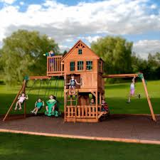 Backyard Playhouse Ideas Fort And Pdf Diy Build Backyard Playhouse Plans Building