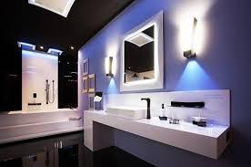 Ultra Bathroom Furniture Ultra Modern Bathroom And Ultra Modern Bathroom