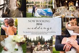 Bay Area Photographers Now Booking 2016 Weddings Bay Area Photographer San Francisco