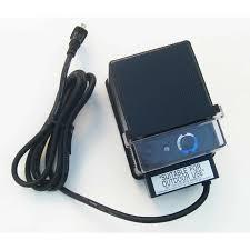 Landscape Lighting Photocell 150 Watt 12v Landscape Lighting Transformer With Photocell