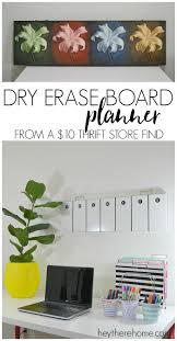 760 best diy home images on pinterest diy craft projects and crafts