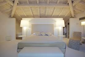 chambre d h es de luxe chambre de luxe hôtel santa ile rousse