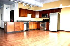 tennison lofts apartments houston tx rentdeals com
