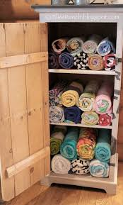 Outdoor Chemical Storage Cabinets Best 25 Pool Towel Storage Ideas On Pinterest Pool Storage