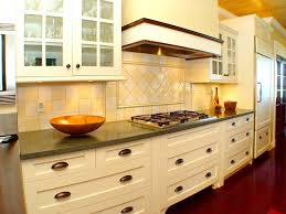 kitchen cabinet knobs ideas inspiring kitchen cabinet hardware pulls ideas chen cabinet knobs