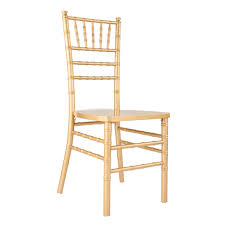 Gold Chiavari Chair Rose Gold Wooden Chiavari Chair For Wedding Event China Wholesale