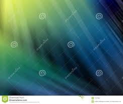 Green Shades by Abstract Shades Of Green And Blue Stock Images Image 7197094