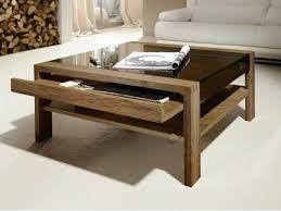 adjustable coffee table us portal