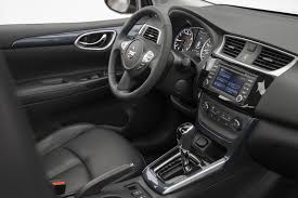 white nissan maxima interior nissan details full pricing u0026 specs for facelifted 2016 sentra