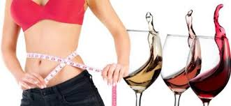 What To Drink Before Bed Your Waistline When You Drink A Glass Of Red Wine Before Bed