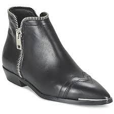 best womens boots australia diesel ankle boots boots australia shop grab the