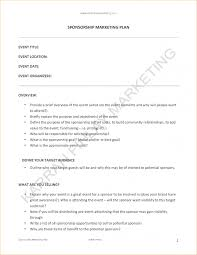 characterization thesis example research paper architectural