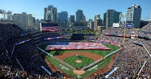 mlb all star game will no longer determine world series home field