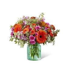 deep emotions bouquet by better homes and gardens kloeckner
