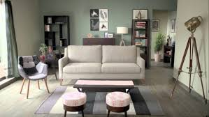 Yrban Barn Ideas Urban Living Room Inspirations Urban Barn Living Room