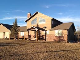 3500 Sq Ft House by Custom 3500sq Ft Home Scenic Views Close Vrbo